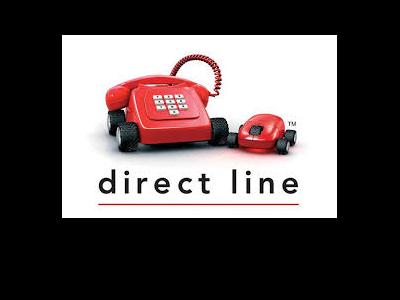 directline