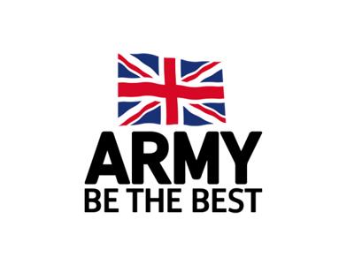 army1