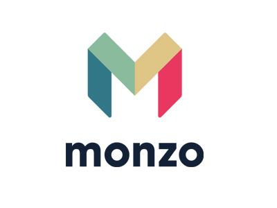 monzo1