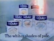 Dulux-Whiter-Shades