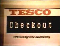 Tesco-1976