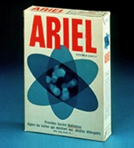 ariel_history_2
