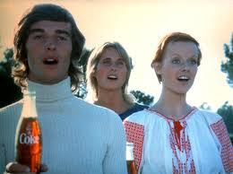 coca-cola-1971