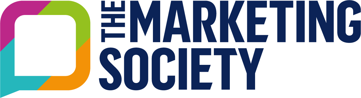 Image result for the marketing society