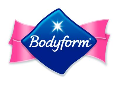 bodyforrm1