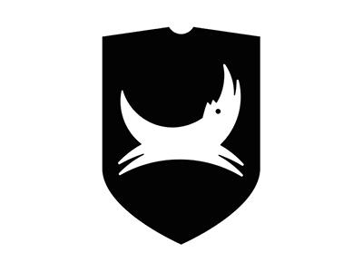 Brewdog logo resized