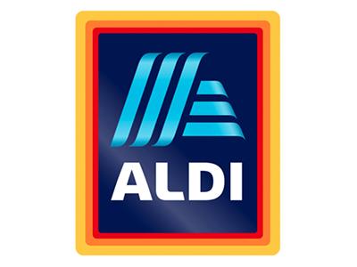 Final aldi logo