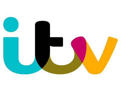 ITV resized logo