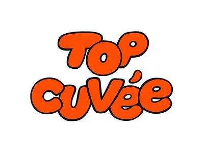 Top cuvee logo resized