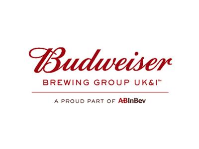 budweiser logo resized