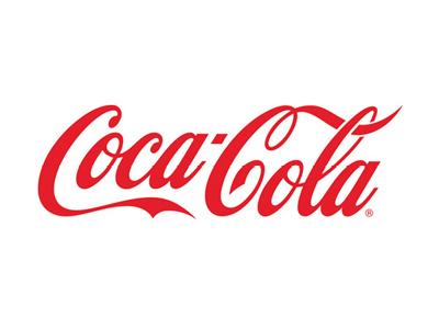 coca cola logo resized