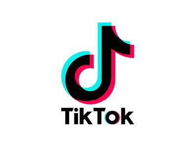final tik tok logo