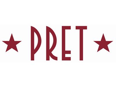pret logo resized