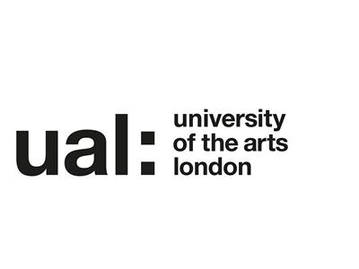 ual logo resized