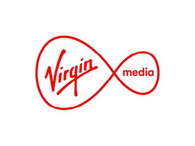 virgin media logo resized